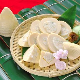 柚子と木ノ芽の風味が効いたシャリとの組合せが絶妙!通年楽しめる、当店でしか味わえない自慢の逸品です!