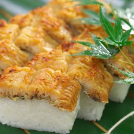 京の食文化に根づく、夏の風物詩。