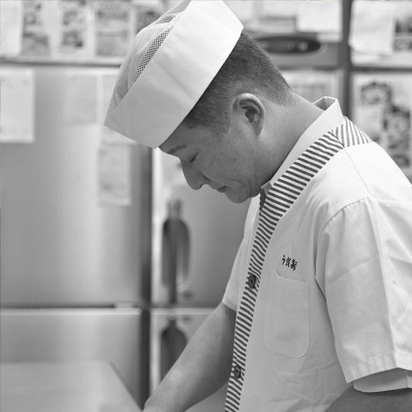 笹羊羹と筍入り豆乳アイスのオリジナルスイーツ■ギフトセット06