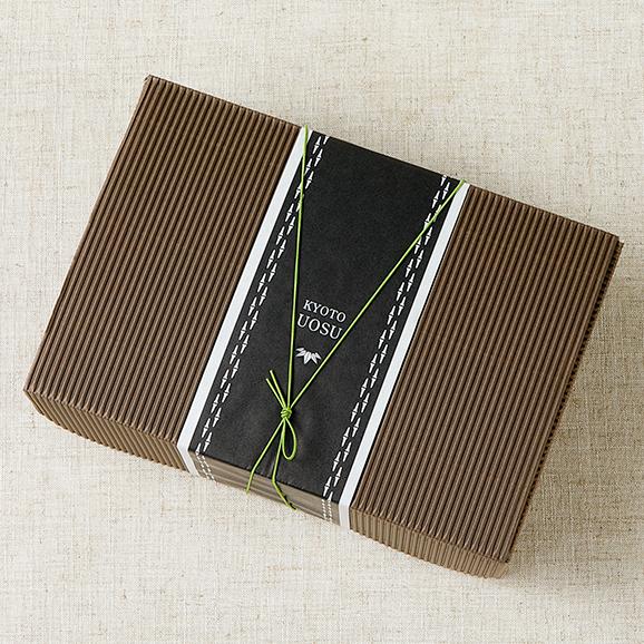 【送料無料】-竹の子入り- 笹羊羹 6個入り03