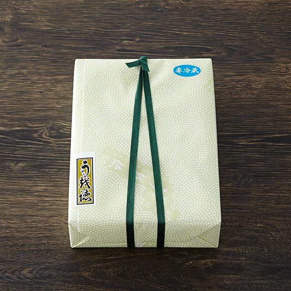 老舗料亭の自家製「まぐろの角煮」【ご贈答用】225g×2袋03