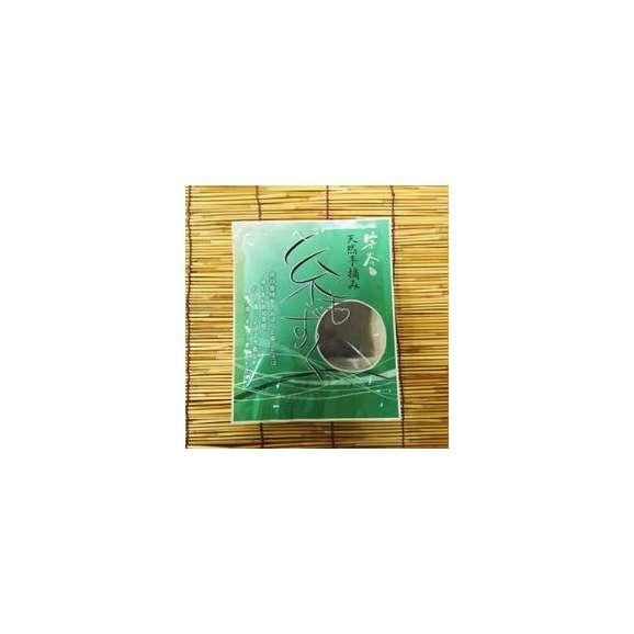 宗谷の天然手摘み糸もずく100g(タレ付)