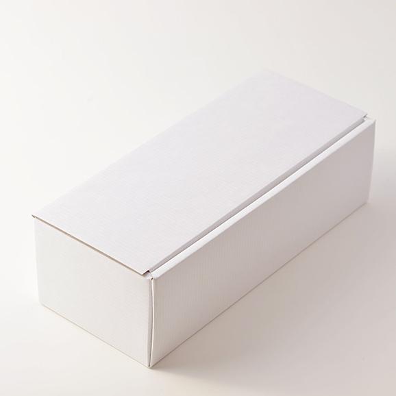 ツナカン エキストラバージン・オリーブオイル使用 【70g × 12缶セット】03