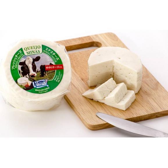 ミナスチーズ02