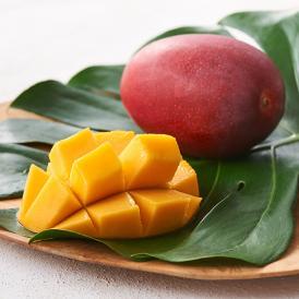 甘みと酸味のバランスが絶妙!スッキリした後味が最高級の品質の証。
