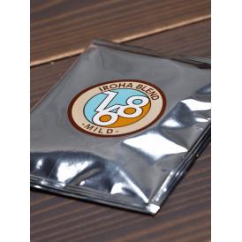 IROHAマイルドドリップコーヒー10個セット
