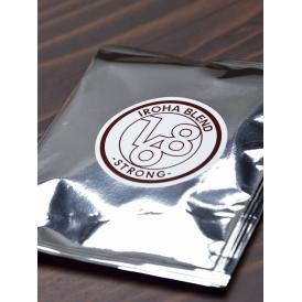 IROHAストロングドリップコーヒー10個セット