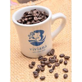 IROHAマイルドコーヒー豆200グラム