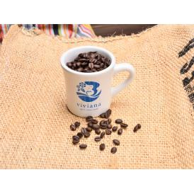 IROHAストロングコーヒー豆200グラム