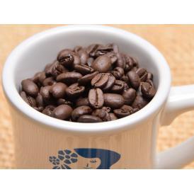 お楽しみ 今月のスペシャルティーコーヒー豆200グラム