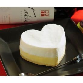 幻のチーズケーキ(プレーン)4個入り