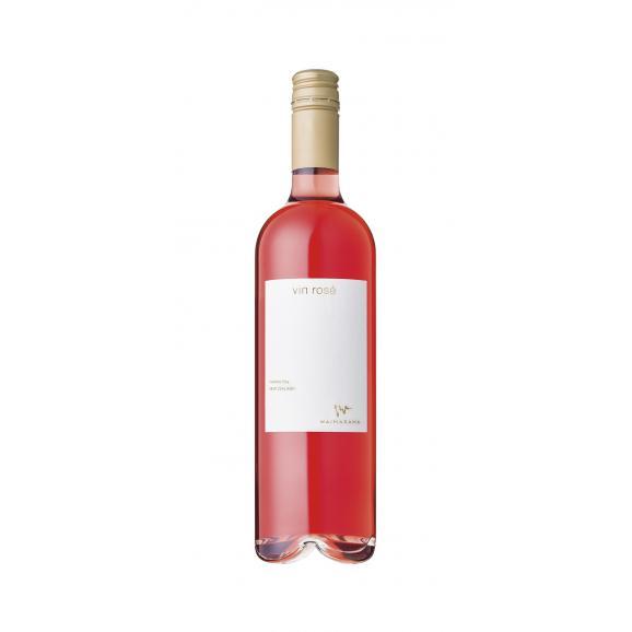 WAIMARAMA vin rose 2016 750ml 【スクリュー】01