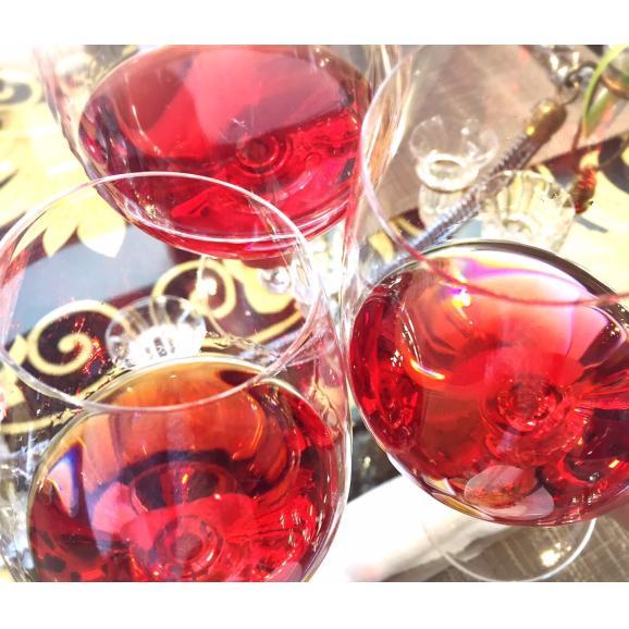 WAIMARAMA vin rose 2016 750ml 【スクリュー】04