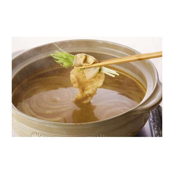 若鯱家監修カレー鍋スープ 4個セット03