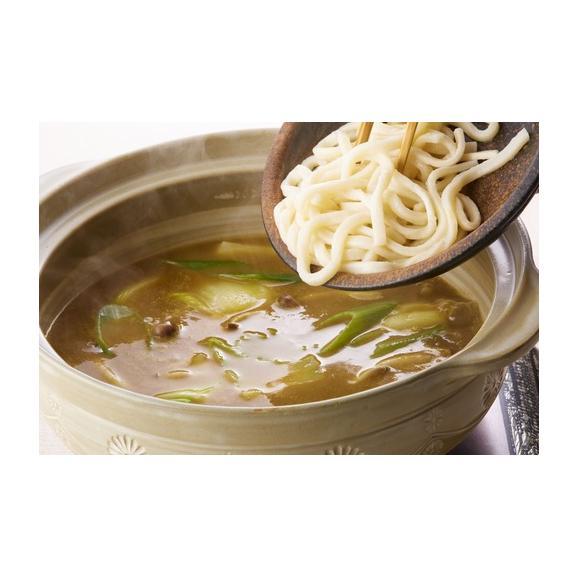 若鯱家監修カレー鍋スープ 4個セット04