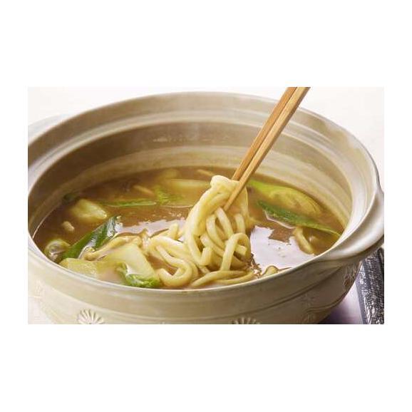 若鯱家監修カレー鍋スープ 4個セット05