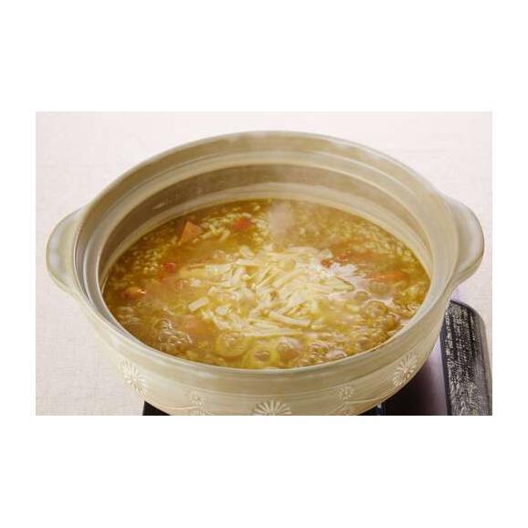 若鯱家監修カレー鍋スープ 4個セット06