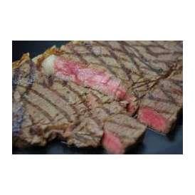 【松阪牛】ステーキ肉800g分!(200gを4枚)ご予算・人数様に合わせて、貴方だけのセットも作れちゃいます♪【松坂牛】