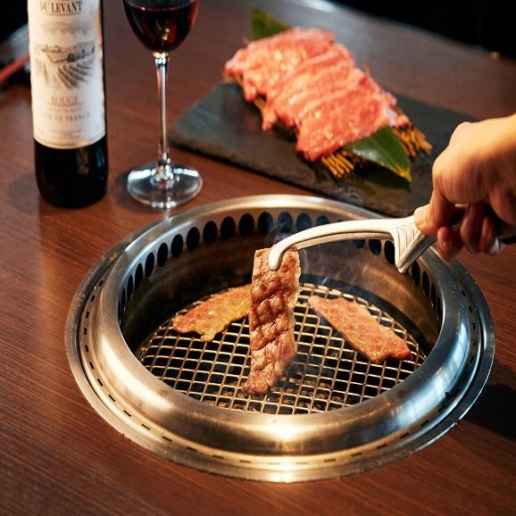【50セット限定!早い者勝ち!】高級肉ギフトが当たるかも!?肉のゴールドガチャにチャレンジ!!【送料無料】06