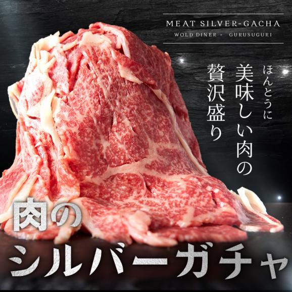 【50セット限定!早い者勝ち!】高級肉ギフトが当たるかも!?肉のシ…