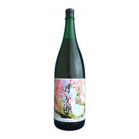梅酒 月ヶ瀬梅酒 1800ml