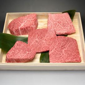 焼肉やまとの自慢の商品