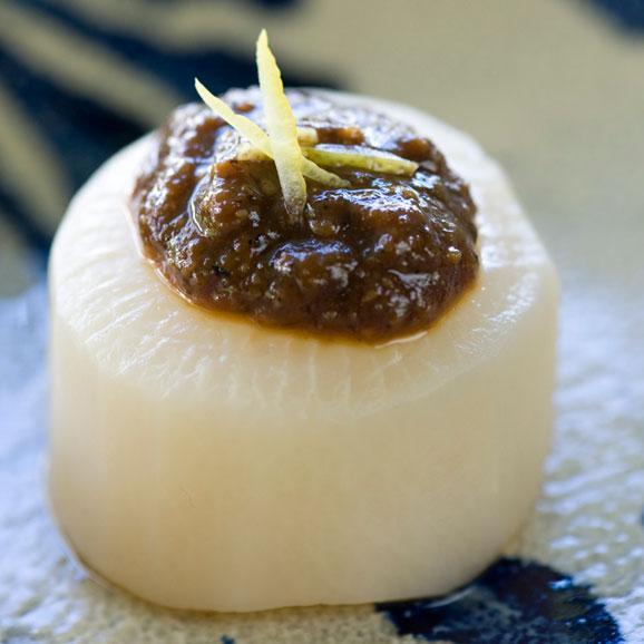 沖縄薬膳美ら味噌05