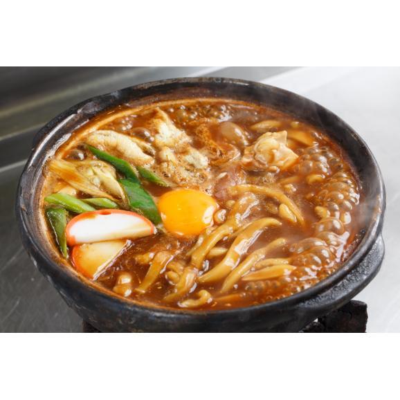 味噌煮込みうどん(6食セット)02