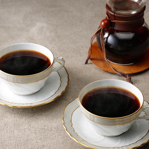 NACHA COFFEE / オリジナル・クラシック詰合せ01