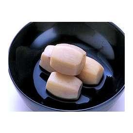 矢尾卯おせち単品 六方小芋含め煮