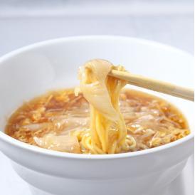 伊勢神宮外宮奉納・極上ふかひれ麺!贅沢な逸品!大切な人に贈ってみてはいかがでしょうか。