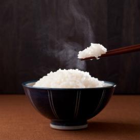 【30年新米予約】【無農薬米】にこまる 5キロ お好み精米! (玄米・5分・7分・白米)