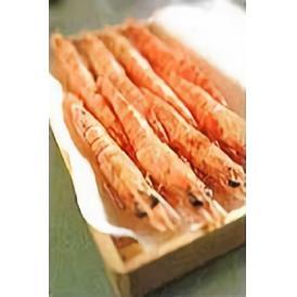 車蝦の味噌漬け(6本入)