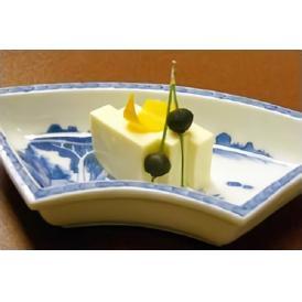豆腐・蒟蒻 味噌漬け