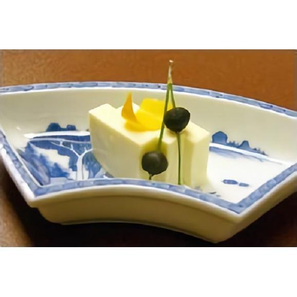 豆腐・蒟蒻 味噌漬け 01