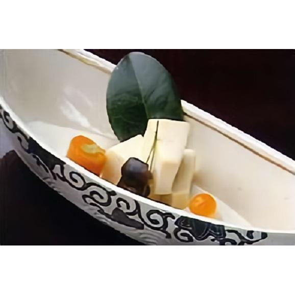 豆腐・蒟蒻 味噌漬け 02