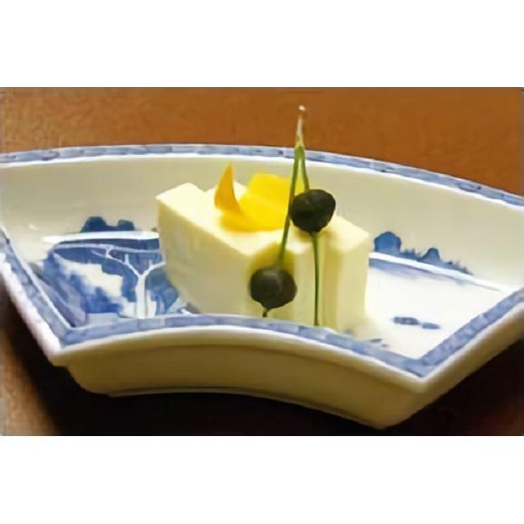 車蝦(6本入)と豆腐・蒟蒻の味噌漬けセット03
