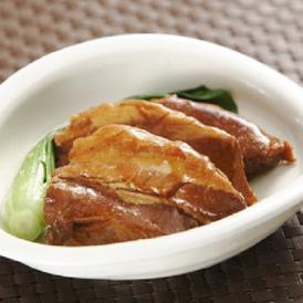 豚角煮250g