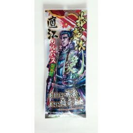 花の慶次直江カルパス43g
