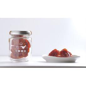 十勝糖彩 トマト