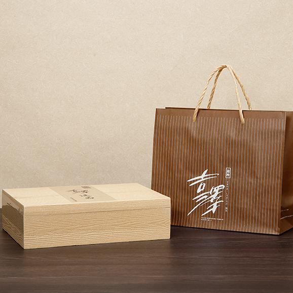 松阪牛すき焼きセット02