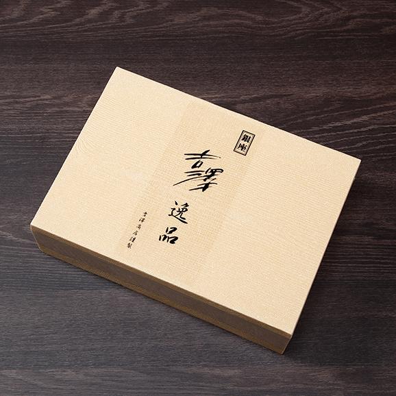 松阪牛すき焼きセット03