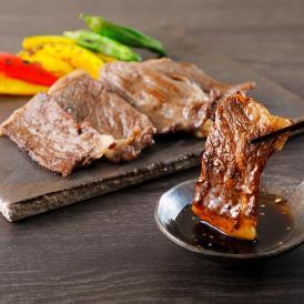 銀座の老舗吉澤の黒毛和牛の焼肉