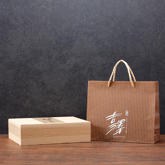 松阪牛シルクハンバーグ02