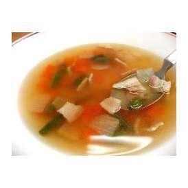 コンソメスープ(200g)