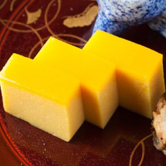 日本料理 湯木のおせち 折箱入 2段重   「輝」 全42品  3人前03