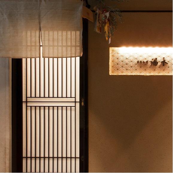 日本料理 湯木のおせち 折箱入 2段重   「輝」 全42品  3人前05