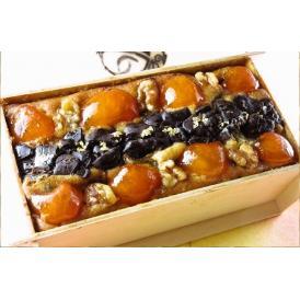 ダーク100チョコレートの宝石箱