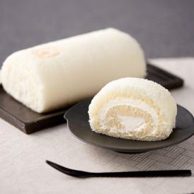 米粉ならではのもっちりとした生地に特製クリームがマッチし、至福のひとときを楽しめる商品です。