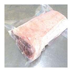 京都 丹波ぼたん (猪肉)ロース
